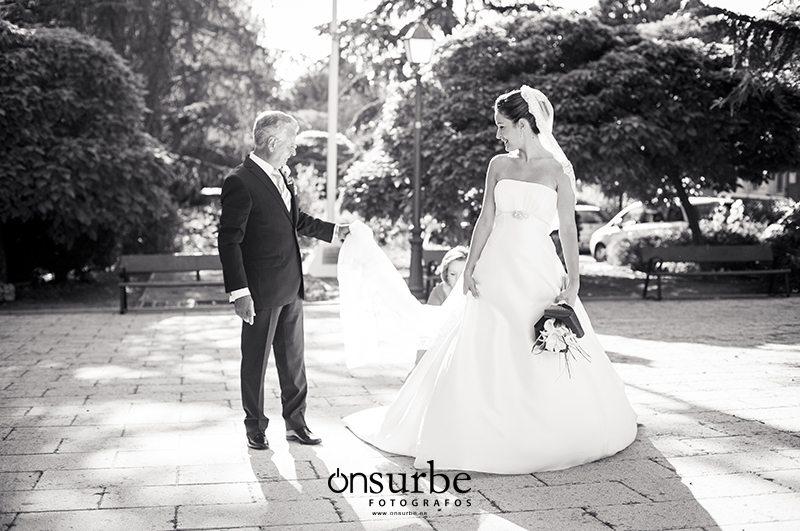 Reportaje-de-bodas-el-Pardo-Quinta-del-Jarama-Onsurbe-fotógrafos-bodas-Madrid08