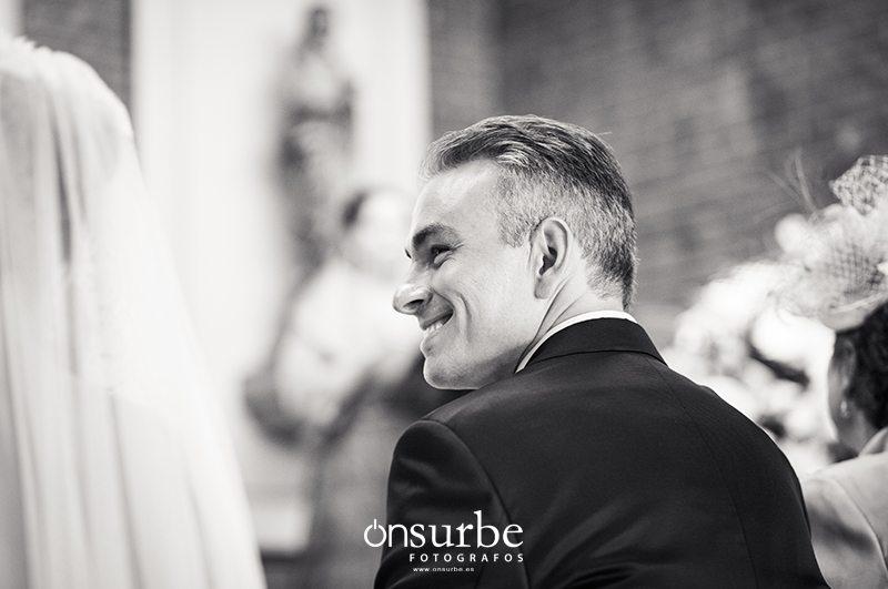 Reportaje-de-bodas-el-Pardo-Quinta-del-Jarama-Onsurbe-fotógrafos-bodas-Madrid09