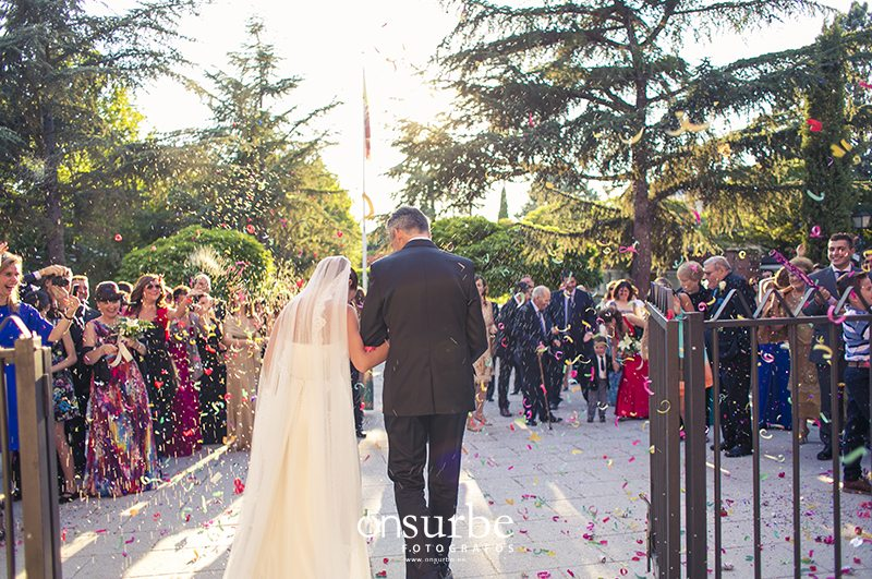 Reportaje-de-bodas-el-Pardo-Quinta-del-Jarama-Onsurbe-fotógrafos-bodas-Madrid10