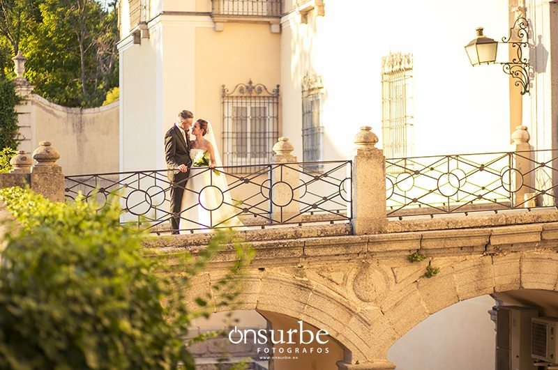 Reportaje-de-bodas-el-Pardo-Quinta-del-Jarama-Onsurbe-fotógrafos-bodas-Madrid11