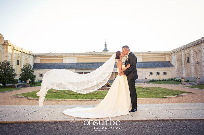 Reportaje-de-bodas-el-Pardo-Quinta-del-Jarama-Onsurbe-fotógrafos-bodas-Madrid12