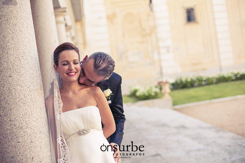 Reportaje-de-bodas-el-Pardo-Quinta-del-Jarama-Onsurbe-fotógrafos-bodas-Madrid13