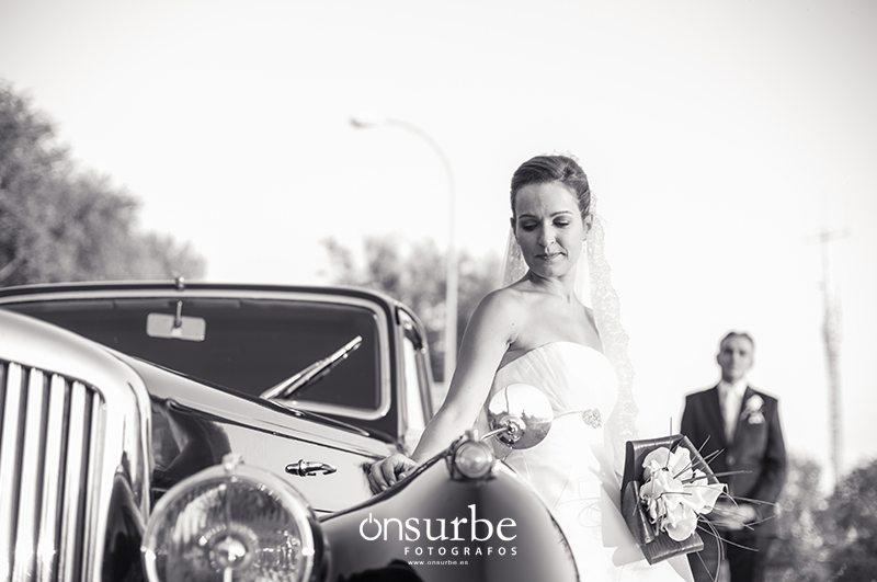 Reportaje-de-bodas-el-Pardo-Quinta-del-Jarama-Onsurbe-fotógrafos-bodas-Madrid14