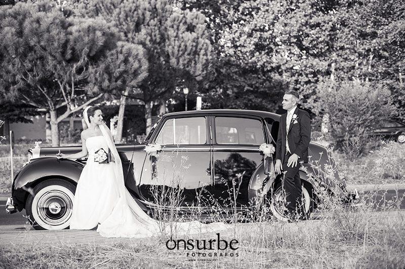 Reportaje-de-bodas-el-Pardo-Quinta-del-Jarama-Onsurbe-fotógrafos-bodas-Madrid15