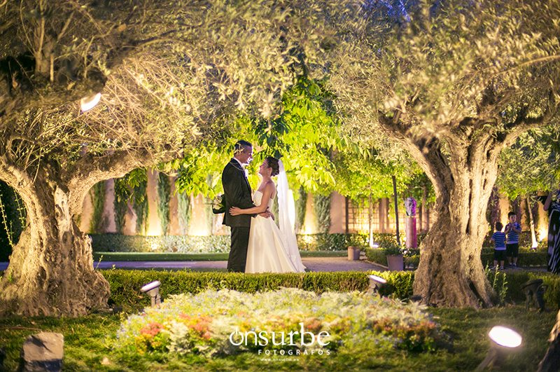 Reportaje-de-bodas-el-Pardo-Quinta-del-Jarama-Onsurbe-fotógrafos-bodas-Madrid16
