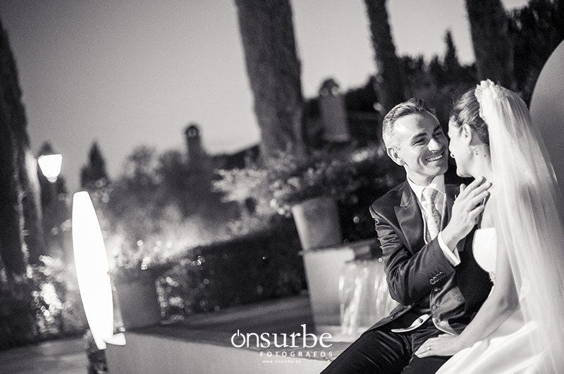 Reportaje-de-bodas-el-Pardo-Quinta-del-Jarama-Onsurbe-fotógrafos-bodas-Madrid17