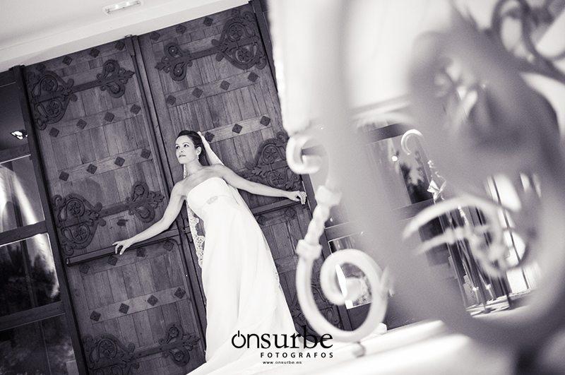 Reportaje-de-bodas-el-Pardo-Quinta-del-Jarama-Onsurbe-fotógrafos-bodas-Madrid19