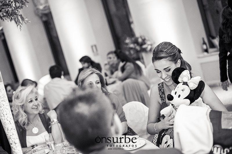 Reportaje-de-bodas-el-Pardo-Quinta-del-Jarama-Onsurbe-fotógrafos-bodas-Madrid21