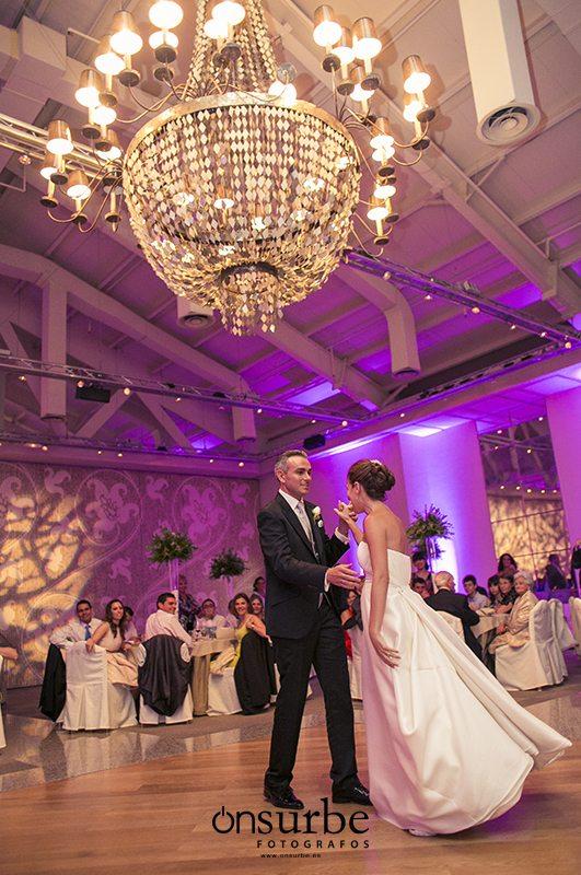Reportaje-de-bodas-el-Pardo-Quinta-del-Jarama-Onsurbe-fotógrafos-bodas-Madrid22