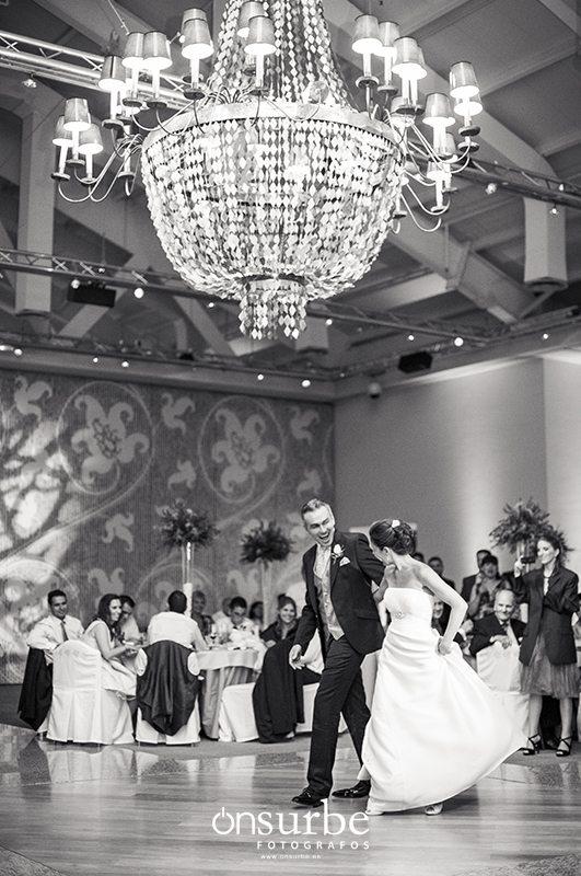 Reportaje-de-bodas-el-Pardo-Quinta-del-Jarama-Onsurbe-fotógrafos-bodas-Madrid23