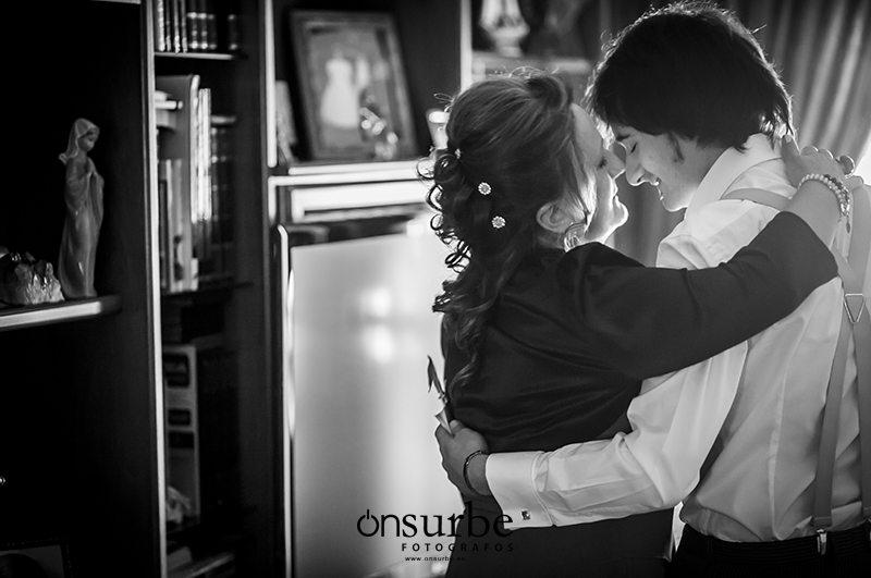 Reportajes-de-bodas-Capilla-Quinta-Illescas-Onsurbe-fotógrafos-bodas-Madrid03