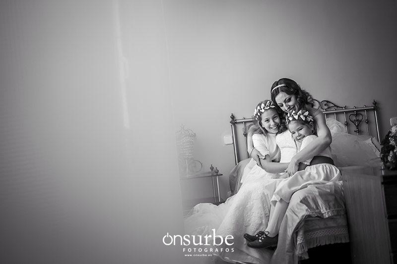 Reportajes-de-bodas-Capilla-Quinta-Illescas-Onsurbe-fotógrafos-bodas-Madrid05