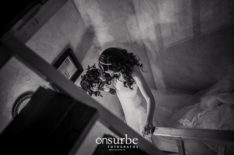 Reportajes-de-bodas-Capilla-Quinta-Illescas-Onsurbe-fotógrafos-bodas-Madrid06