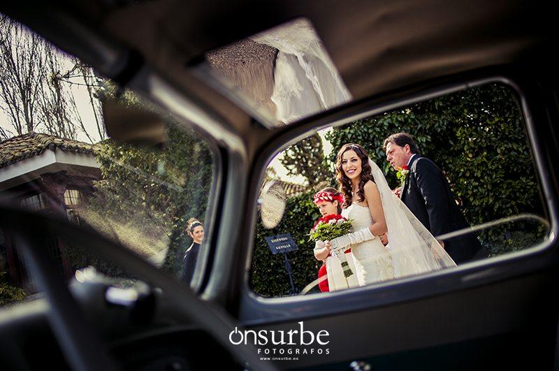 Reportajes-de-bodas-Capilla-Quinta-Illescas-Onsurbe-fotógrafos-bodas-Madrid08
