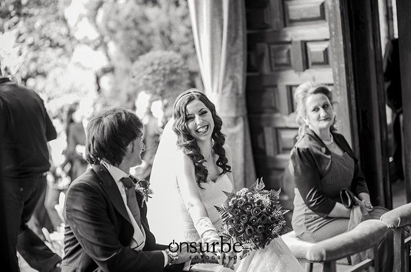 Reportajes-de-bodas-Capilla-Quinta-Illescas-Onsurbe-fotógrafos-bodas-Madrid09