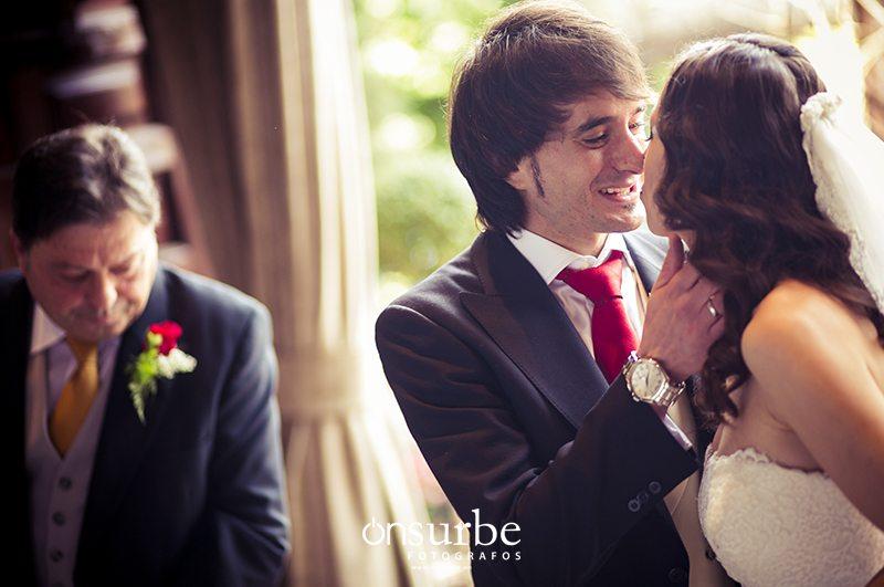 Reportajes-de-bodas-Capilla-Quinta-Illescas-Onsurbe-fotógrafos-bodas-Madrid10