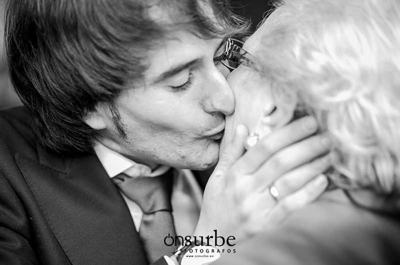 Reportajes-de-bodas-Capilla-Quinta-Illescas-Onsurbe-fotógrafos-bodas-Madrid11