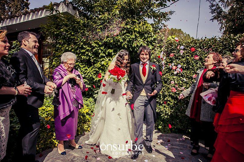 Reportajes-de-bodas-Capilla-Quinta-Illescas-Onsurbe-fotógrafos-bodas-Madrid12