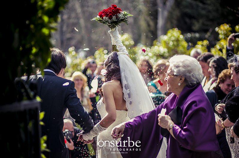 Reportajes-de-bodas-Capilla-Quinta-Illescas-Onsurbe-fotógrafos-bodas-Madrid13