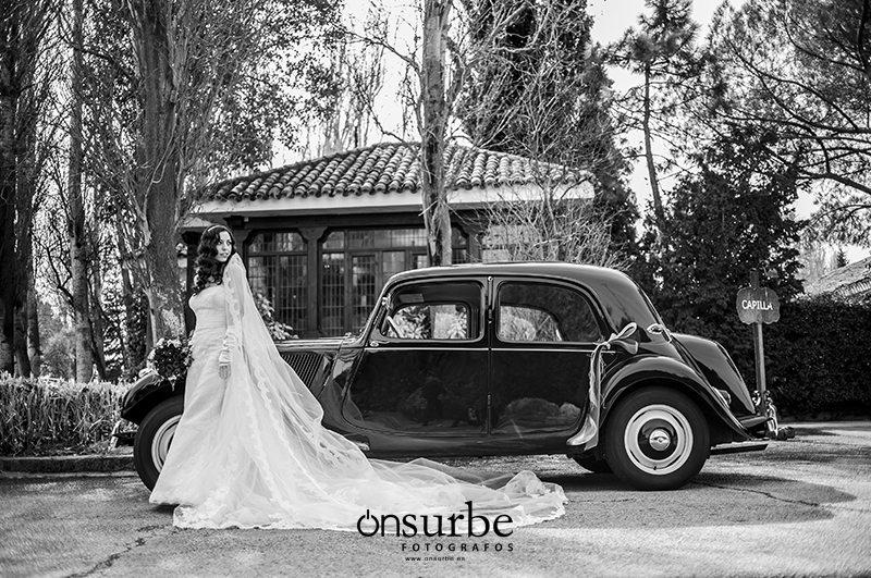 Reportajes-de-bodas-Capilla-Quinta-Illescas-Onsurbe-fotógrafos-bodas-Madrid14