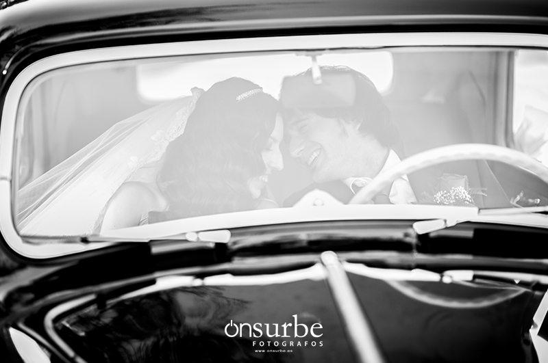 Reportajes-de-bodas-Capilla-Quinta-Illescas-Onsurbe-fotógrafos-bodas-Madrid15