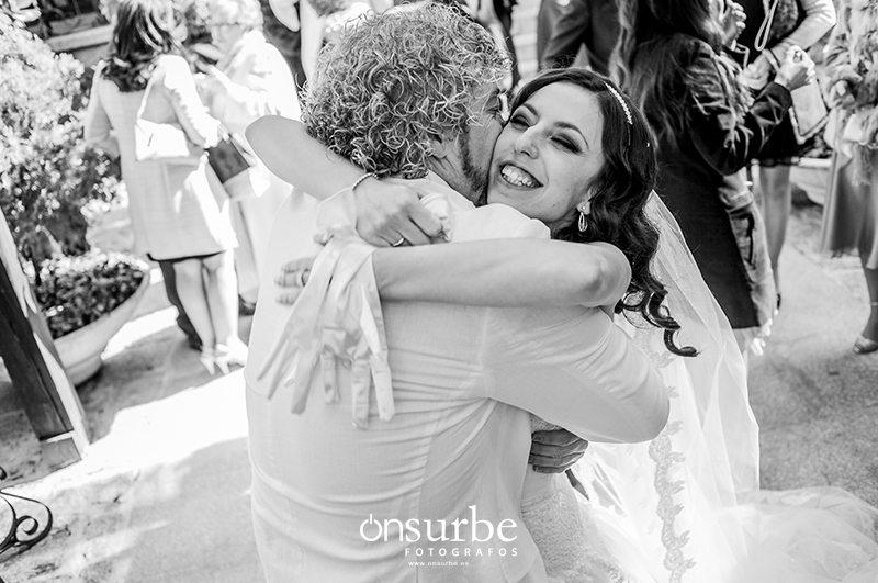 Reportajes-de-bodas-Capilla-Quinta-Illescas-Onsurbe-fotógrafos-bodas-Madrid16