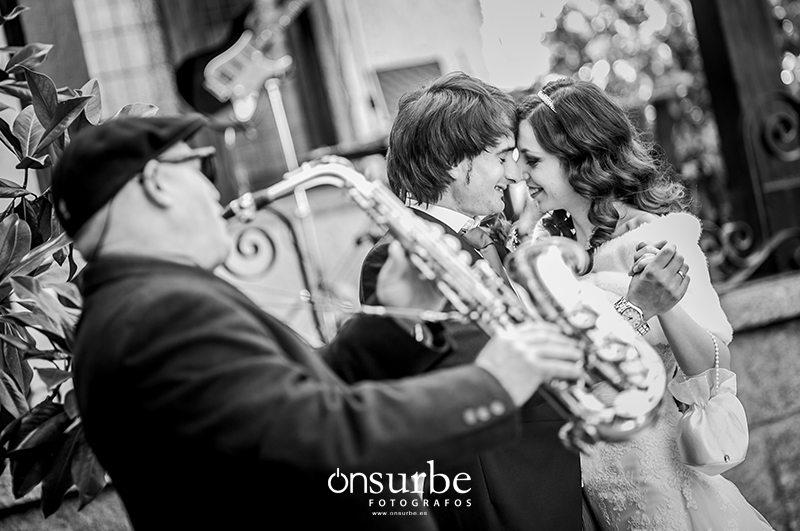 Reportajes-de-bodas-Capilla-Quinta-Illescas-Onsurbe-fotógrafos-bodas-Madrid17