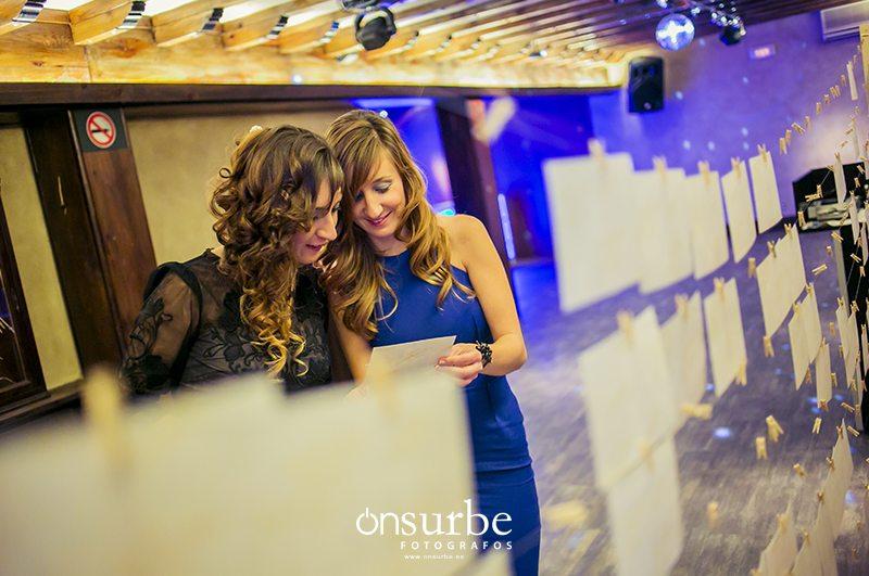 Reportajes-de-bodas-Capilla-Quinta-Illescas-Onsurbe-fotógrafos-bodas-Madrid18
