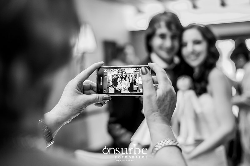 Reportajes-de-bodas-Capilla-Quinta-Illescas-Onsurbe-fotógrafos-bodas-Madrid19