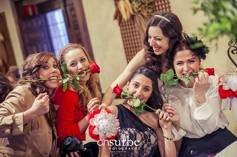 Reportajes-de-bodas-Capilla-Quinta-Illescas-Onsurbe-fotógrafos-bodas-Madrid20