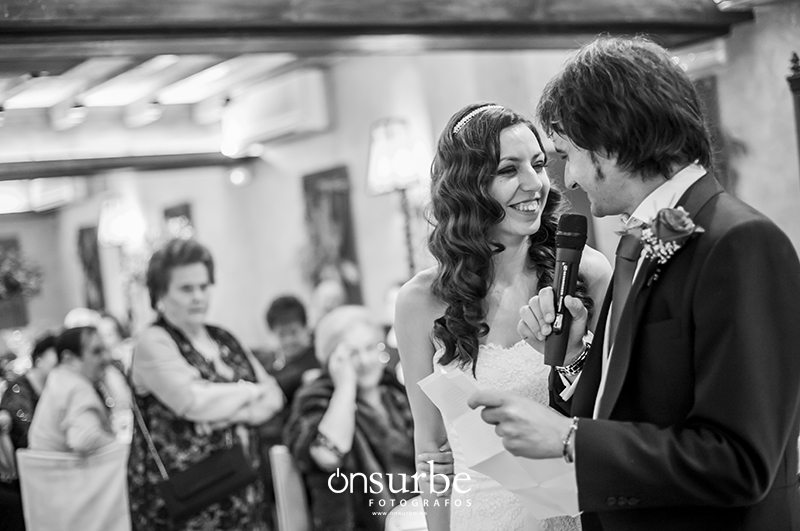 Reportajes-de-bodas-Capilla-Quinta-Illescas-Onsurbe-fotógrafos-bodas-Madrid21