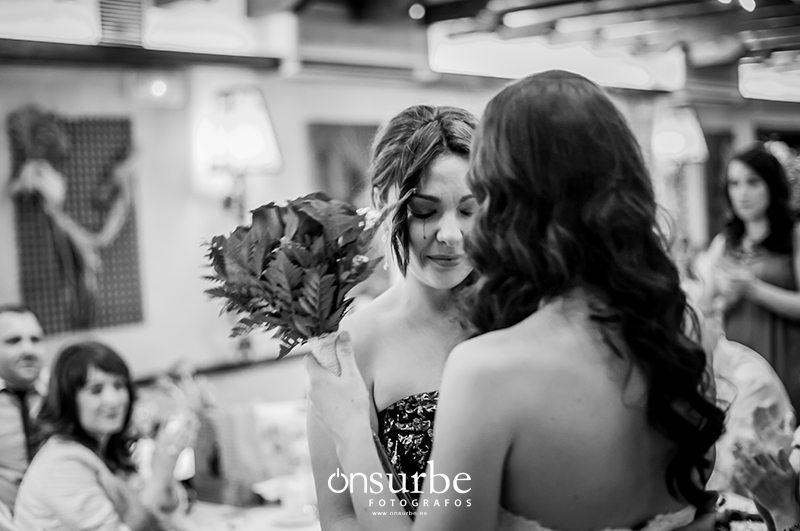 Reportajes-de-bodas-Capilla-Quinta-Illescas-Onsurbe-fotógrafos-bodas-Madrid22