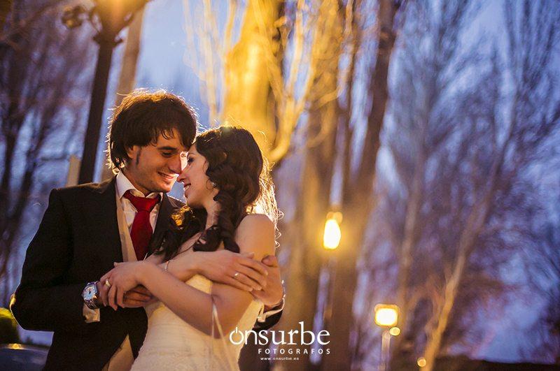 Reportajes-de-bodas-Capilla-Quinta-Illescas-Onsurbe-fotógrafos-bodas-Madrid24
