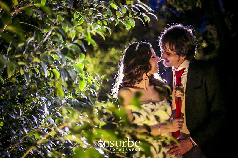 Reportajes-de-bodas-Capilla-Quinta-Illescas-Onsurbe-fotógrafos-bodas-Madrid26