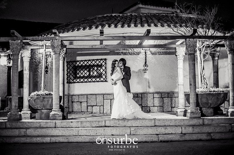 Reportajes-de-bodas-Capilla-Quinta-Illescas-Onsurbe-fotógrafos-bodas-Madrid27
