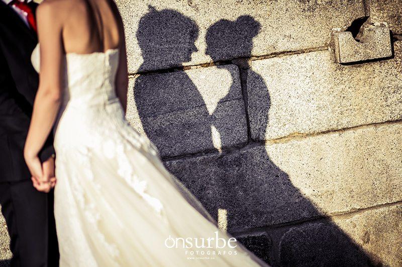 postboda-madrid-reportajes-bodas-madrid-onsurbe-fotografos02