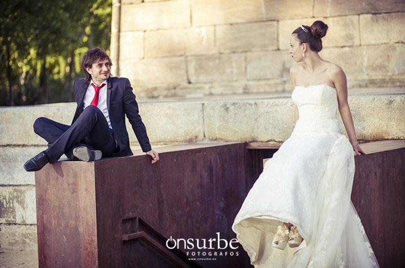 postboda-madrid-reportajes-bodas-madrid-onsurbe-fotografos03