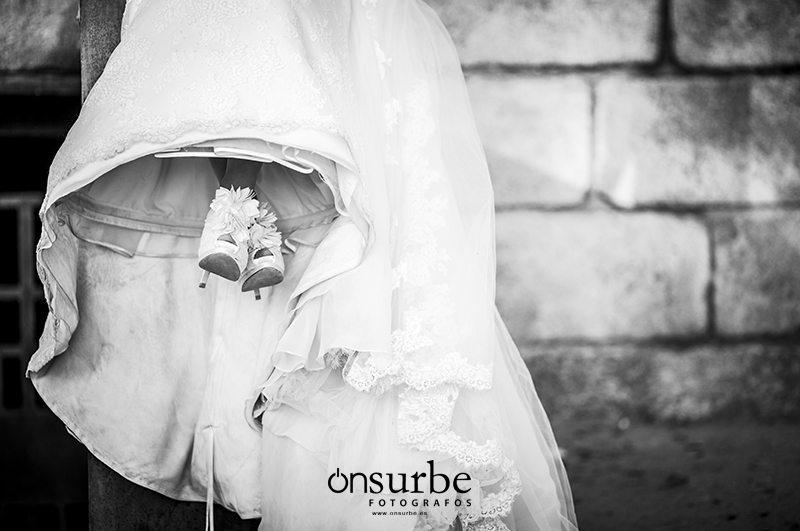 postboda-madrid-reportajes-bodas-madrid-onsurbe-fotografos05