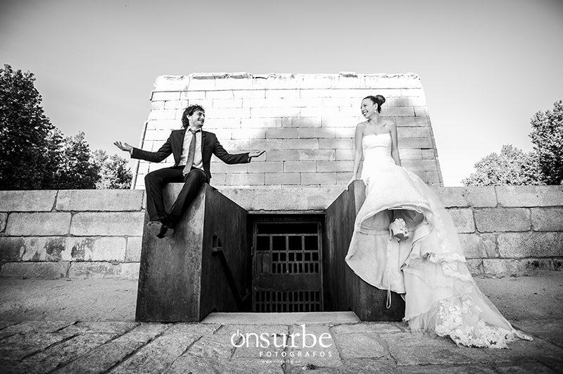 postboda-madrid-reportajes-bodas-madrid-onsurbe-fotografos06
