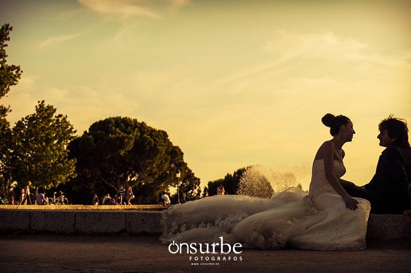 postboda-madrid-reportajes-bodas-madrid-onsurbe-fotografos07