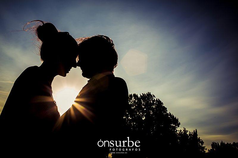 postboda-madrid-reportajes-bodas-madrid-onsurbe-fotografos08