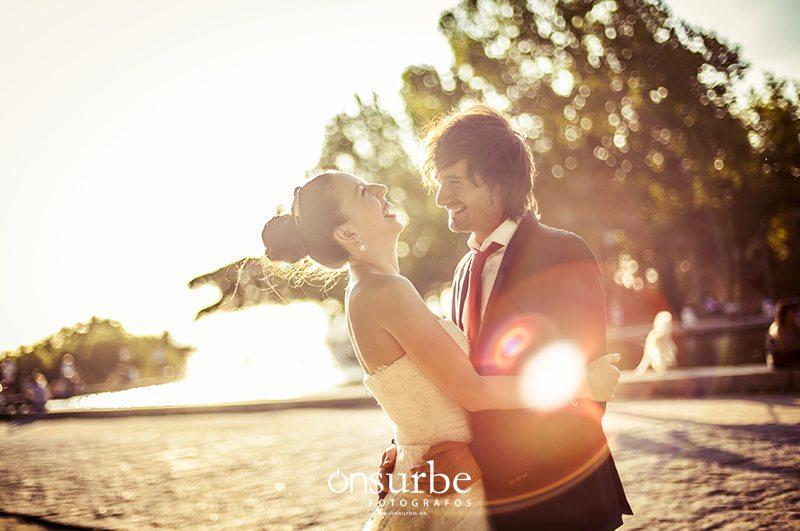 postboda-madrid-reportajes-bodas-madrid-onsurbe-fotografos09