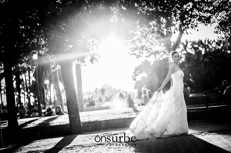 postboda-madrid-reportajes-bodas-madrid-onsurbe-fotografos14