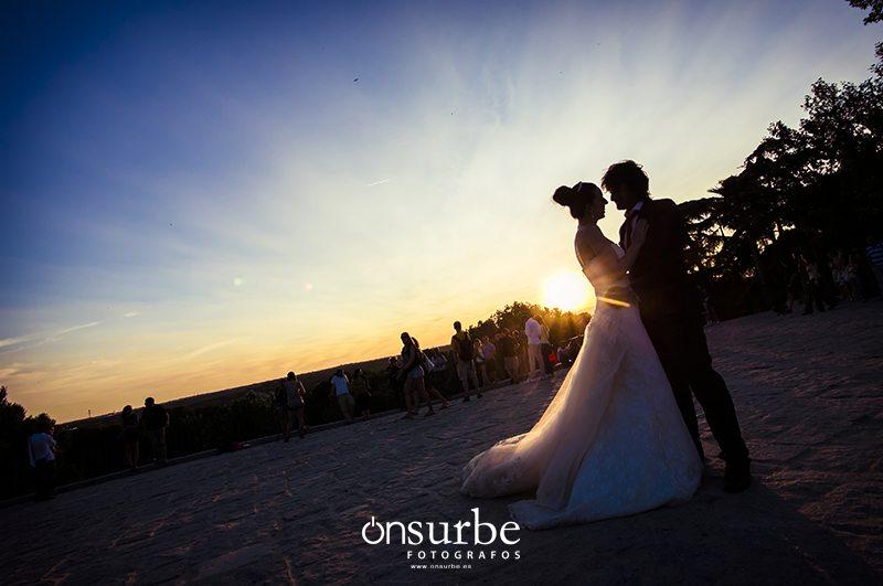 postboda-madrid-reportajes-bodas-madrid-onsurbe-fotografos16