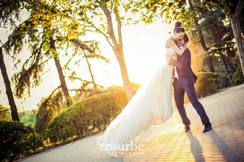 postboda-madrid-reportajes-bodas-madrid-onsurbe-fotografos17