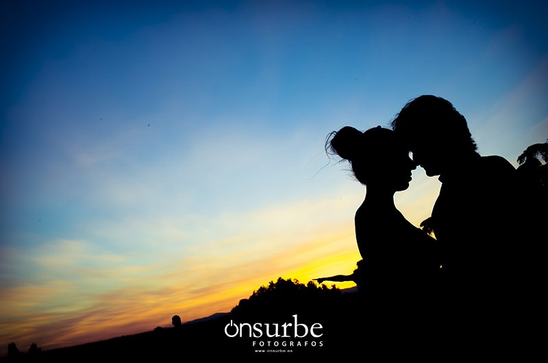 postboda-madrid-reportajes-bodas-madrid-onsurbe-fotografos18