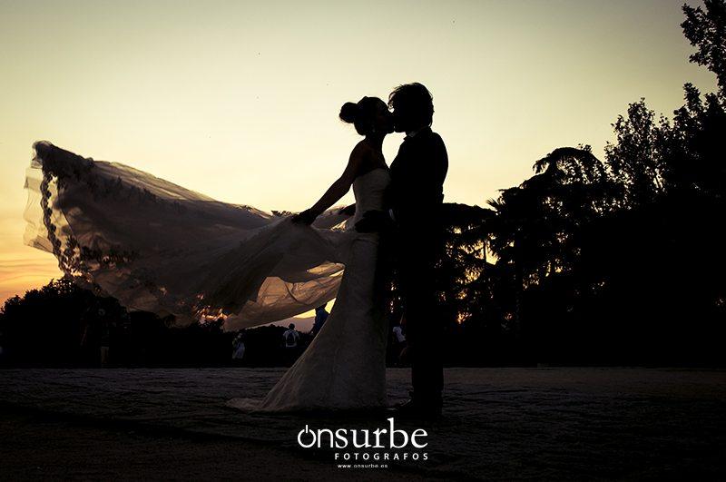 postboda-madrid-reportajes-bodas-madrid-onsurbe-fotografos19
