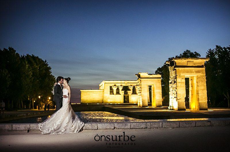 postboda-madrid-reportajes-bodas-madrid-onsurbe-fotografos20
