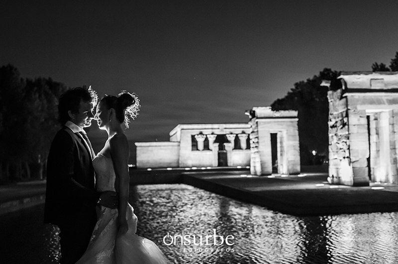 postboda-madrid-reportajes-bodas-madrid-onsurbe-fotografos21