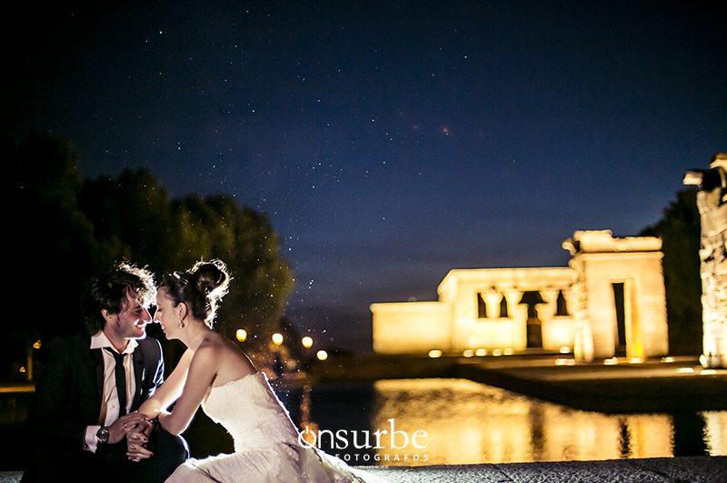 postboda-madrid-reportajes-bodas-madrid-onsurbe-fotografos22